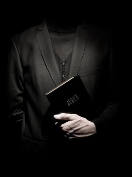 religion-i