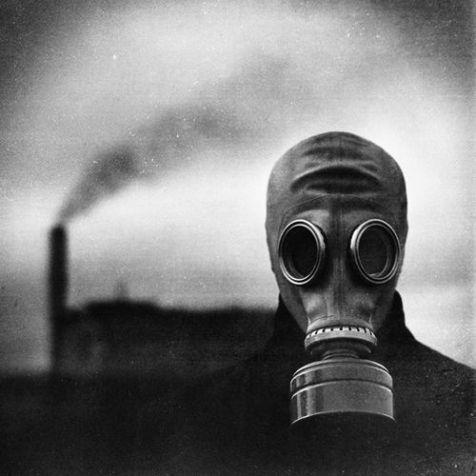 81003529cb56210bb2c15d26e92581f1--pollution-environment-art-clothing.jpg