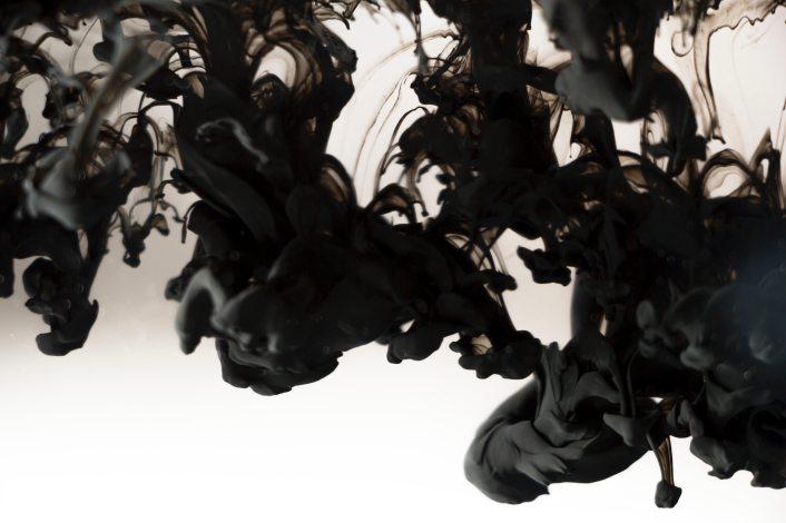 abstract-art-black-8756