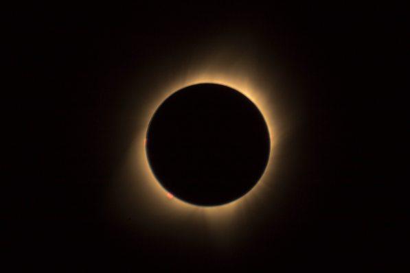 astronomy-circle-dark-580679