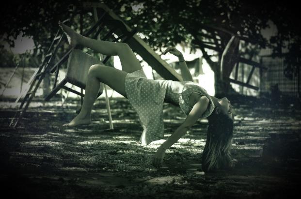 adult-art-body-289257_inpixio